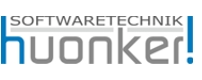 Huonker Softwaretechnik
